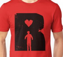 Dead Romantic Unisex T-Shirt