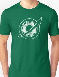 Steins;Gate - Future Gadget Lab (Vintage White) T-Shirt