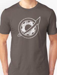Steins;Gate - Future Gadget Lab (Vintage White) Unisex T-Shirt