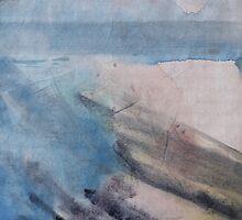Landscapes - the way I see it by Catrin Stahl-Szarka