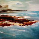 Great Big Sea by atelier1
