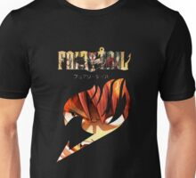 This is Fairy Tail! Unisex T-Shirt