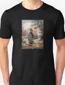 Sugary Stroll T-Shirt