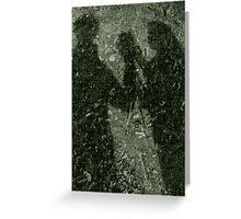 ♥ ♥ ♥ ♥ series . Walking in the Moonlight . by Ada & Brown Sugar. Views (182) favorited by (2) Thx! i-phone 3G. Greeting Card