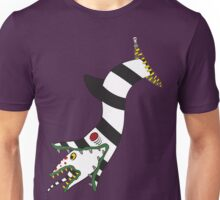 SANDWORM Unisex T-Shirt