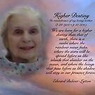 In loving memory of my mom by vigor