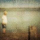 little boy   dreamer by Tamara Brandy