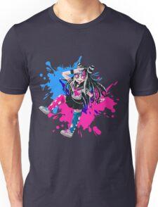 Ibuki - Danganronpa 2 Unisex T-Shirt