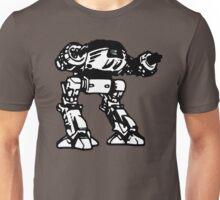 ED-209 Unisex T-Shirt