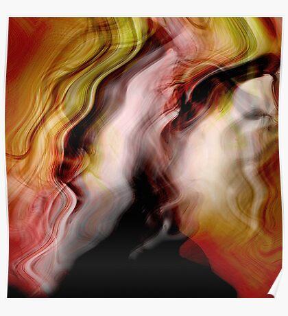 metamorphosis#8.....  Poster