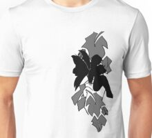 fairy and ivy Unisex T-Shirt