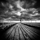 More Dark Skies by Rory Garforth
