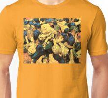 Gourds Unisex T-Shirt