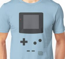 Gameboy Colour Unisex T-Shirt