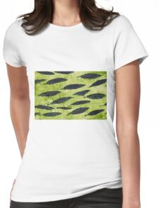 Impression Water Reed Minnows T-Shirt