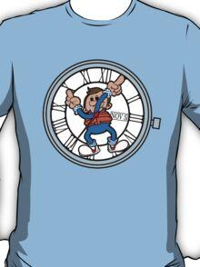 Time Piece T-Shirt
