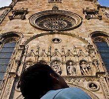 Duomo di Como by luro91