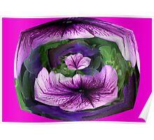 Petunia #1 Poster