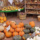 Farmers Market by Grinch/R. Pross