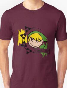 Link 182 T-Shirt