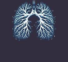 I Breathe Music T-Shirt