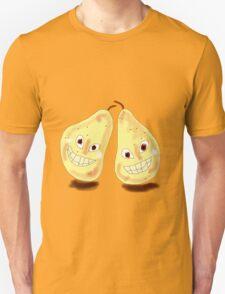 Happy Pears TEE SHIRT/BABYGROW Unisex T-Shirt