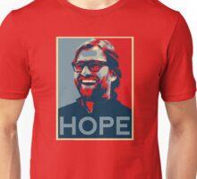 Jurgen Klopp Unisex T-Shirt