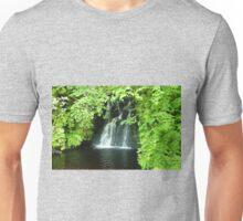 Tranquility Unisex T-Shirt