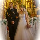 Ave Maria .Miracle Wedding . Zawoja. No.2 . by Brown Sugar . Views (178) favorited by (2) thank you ! by © Andrzej Goszcz,M.D. Ph.D