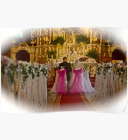 Miracle Wedding . Zawoja.Poland.No.1 . by Brown Sugar .Views (308) . favorited by (4) thank you ! Poster