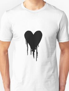 In Ink T-Shirt