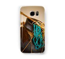 Southwest Feel Samsung Galaxy Case/Skin