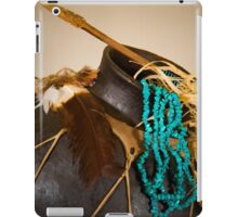 Southwest Feel iPad Case/Skin