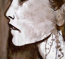 this side by Loui  Jover
