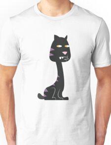 Halloween cartoon 06 Unisex T-Shirt