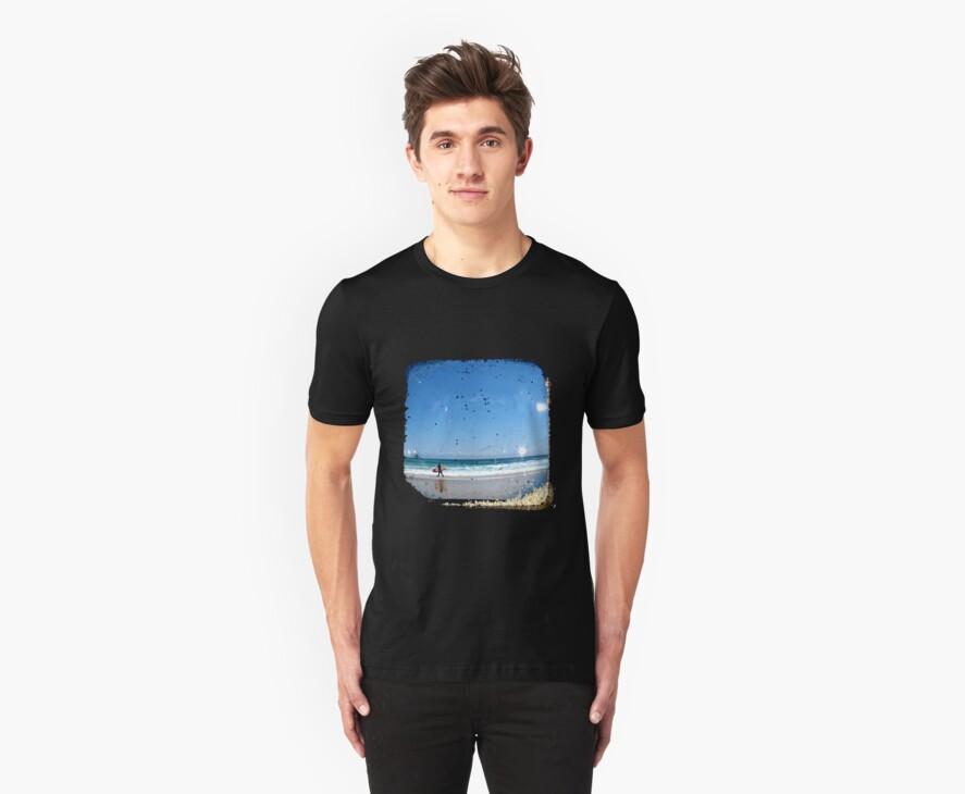 Sand & Surf - TTV by Kitsmumma