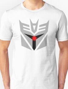 Cycon (simple) T-Shirt
