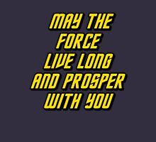 Prospering Force T-Shirt