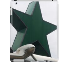 urban star iPad Case/Skin