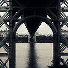 puente by Lorena María