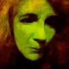 Lady Macbeth by RC deWinter