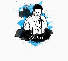 Castiel- Darkness & Deliverance  Unisex T-Shirt