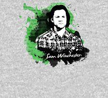 Sam Winchester - Darkness & Deliverance  Unisex T-Shirt