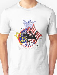meeyork T-Shirt