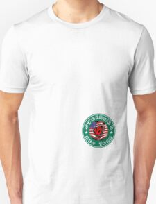 starbug?? T-Shirt