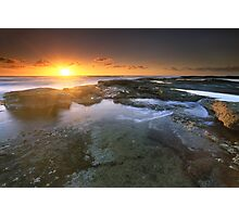 """It's the little things..."" ∞ Caloundra, QLD - Australia Photographic Print"