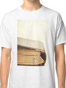 Happy Songs (Chorus) Classic T-Shirt