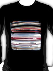 CD Stack - TTV T-Shirt