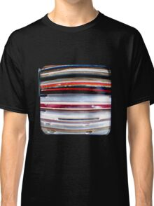 CD Stack - TTV Classic T-Shirt