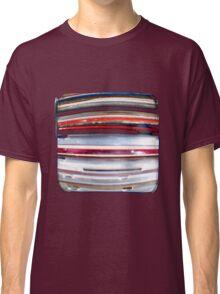 CD Stack - TTV Classic T-Shirt
